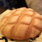 浅草花月堂本店:ジャンボメロンパンを行列なしでゲット!ふわふわ激ウマで何個でも食べたいレベル!
