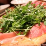 Vomero(ヴォメロ)【東銀座】薪窯で焼くナポリピザは絶品でコスパ最強おすすめ!