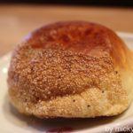 ナカヤ(東砂):あんぱんが激ウマ!砂町を代表する創業80年の老舗パン屋さん♪