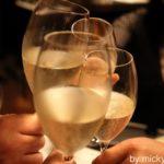 遠藤利三郎商店(押上):下町デートに最適な奇跡のワインバー!