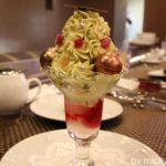 【休業中】アカシエ・サロン・ド・テ:浦和で一番美味い創作スイーツ!