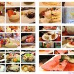 筆者が行った2015年の予約困難店・行列必至店7選【まとめ記事】