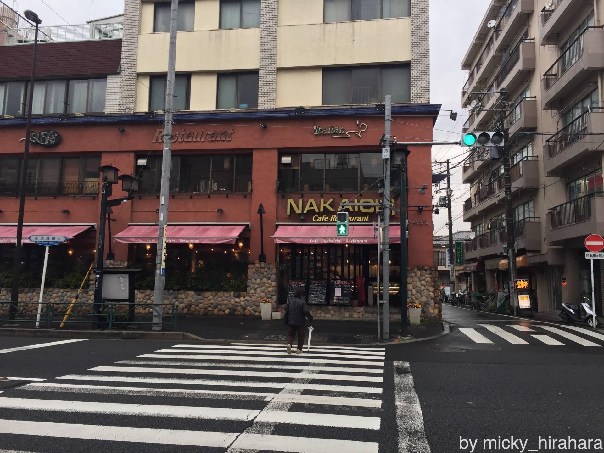 nakaichi_12