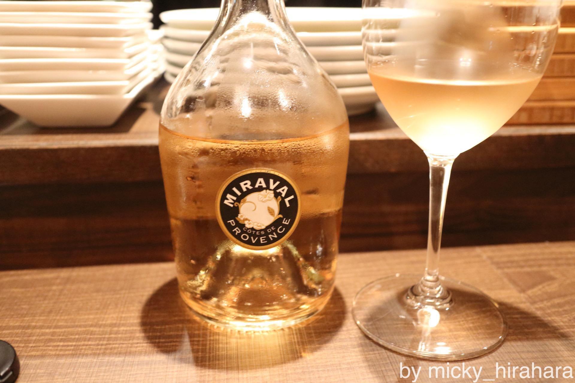 炭焼き&wine利三郎