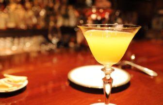 Bar・お酒のアーカイブページ