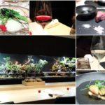 庭 Garden of four seasons(銀座)会員制隠れ家レストランでコスパよく楽しもう