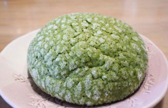 melon de melon 亀戸店